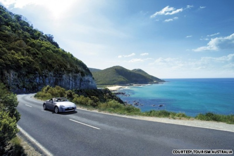 3._Great_Ocean_Road_Australia