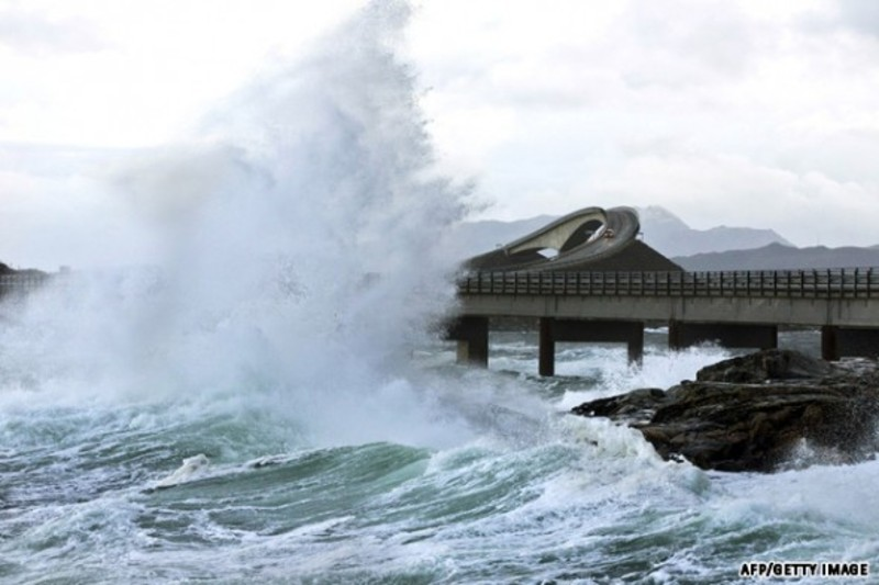 7_The_Atlantic_Road_Noruega